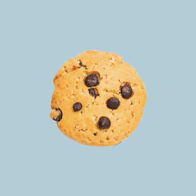 I biscotti di Caflisch